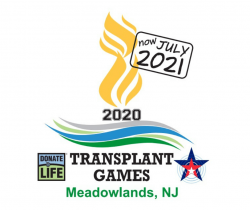 transplant-games-of-america-postponed-2021-logo