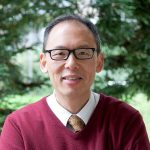 Chi-yuan Hsu Professor and Division Chief Division of Nephrology
