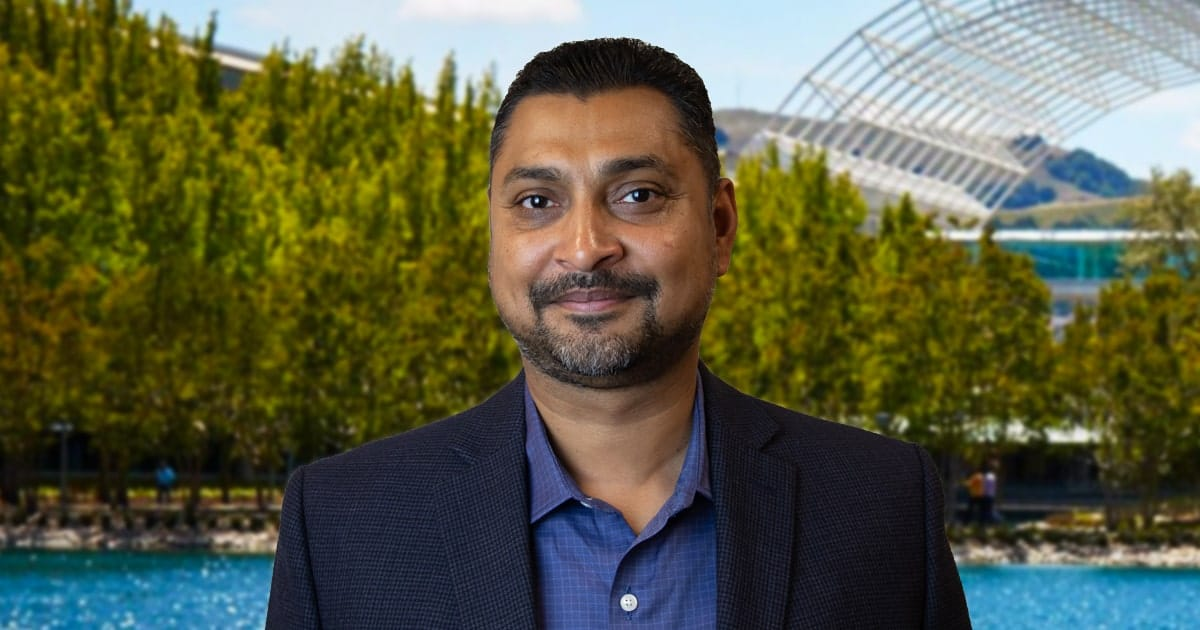 Donor Network West Announces the Promotion of Aninda Dutta to Vice President of Business Intelligence and Data Solutions