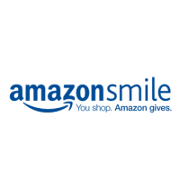 amazon smile donor network west