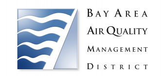bay-area-air-quality-management-district