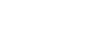 donor network west donate life america logos