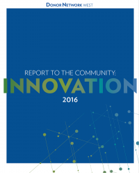report-to-community-web-2016