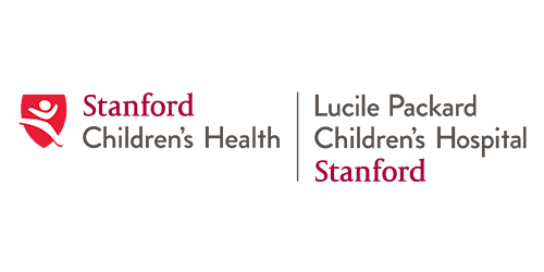 stanford childrens health lucile packard
